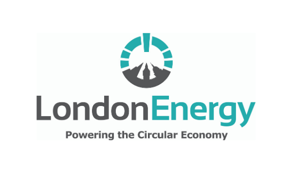 LondonEnergy Ltd logo